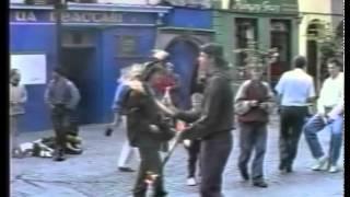 Galway Warriors