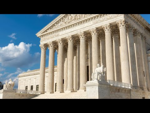 Supreme Court DACA case: Undocumented immigrant, University of ...