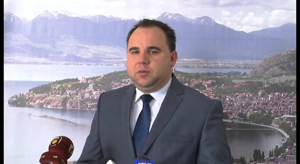 ТВМ Дневник 14 10 2015