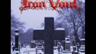 Iron Void - Conflict inside