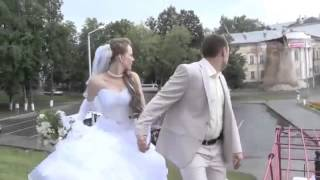 Обрушился дом во время свадьбы!