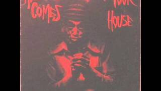Social Distortion - Lude Boy ( VA - Hell Comes To Your House - vol. 1)