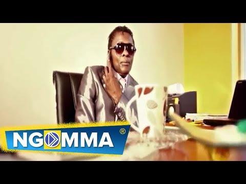 Dr Jose Chameleone - Mukisa Gwo [Africa's No 6]