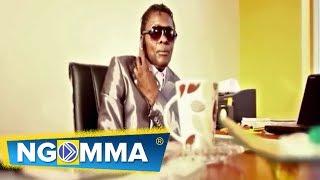Mukisa Gwo - Dr Jose Chameleone [Africa