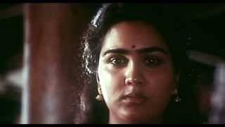 Ramakadha Ganalayam -- Bharatham (1991) ( Malayalalm evergreen song ) by Indian Songs