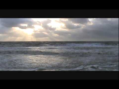 ad6347ace5 Jekyll Island Surf... - YouTube