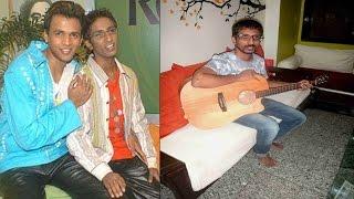 बेरोजगारी की मार झेल रहा है ये REALITY SHOW स्टार…!   Indian Idol Runner-Up Amit Sana In Misery