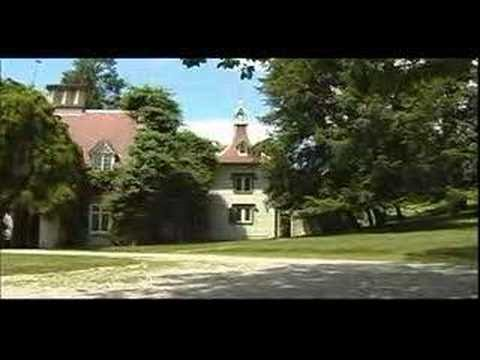 Westchester County Tourism Westchester Way Video
