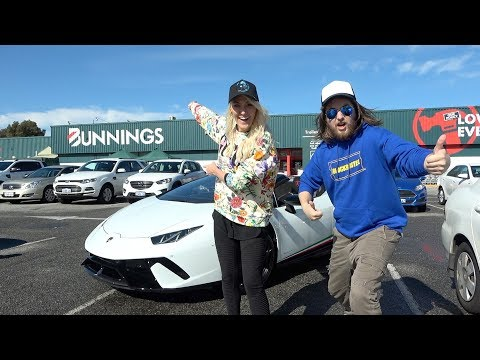 supercar-blondie-takes-on-ozzy-man-reviews!