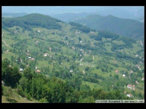 Sandzak Moj - Bihor - Petnjica
