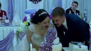 #Свадьба Сергей & Виктория Нижний Новгород 2018 #Wedding Sergey & Victoria Nizhny Novgorod 2018