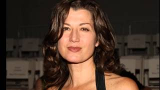 Amy Grant - Staying Power