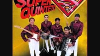 Super Quinteto - Carta (Tema 8) DISCO 1