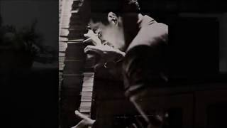 Gershwin - Piano Selection from Porgy and Bess - Luciano Sangiorgi
