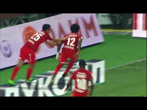 Матч! Футбол 1 онлайн смотреть бесплатно прямой эфир в
