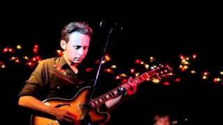 Chris Pickering - Absolutely Miss Lucy (at The Empress)