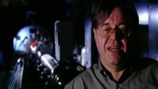 Ядро Земли - Документальные фильмы