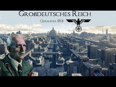 Deutschland Gewonnen