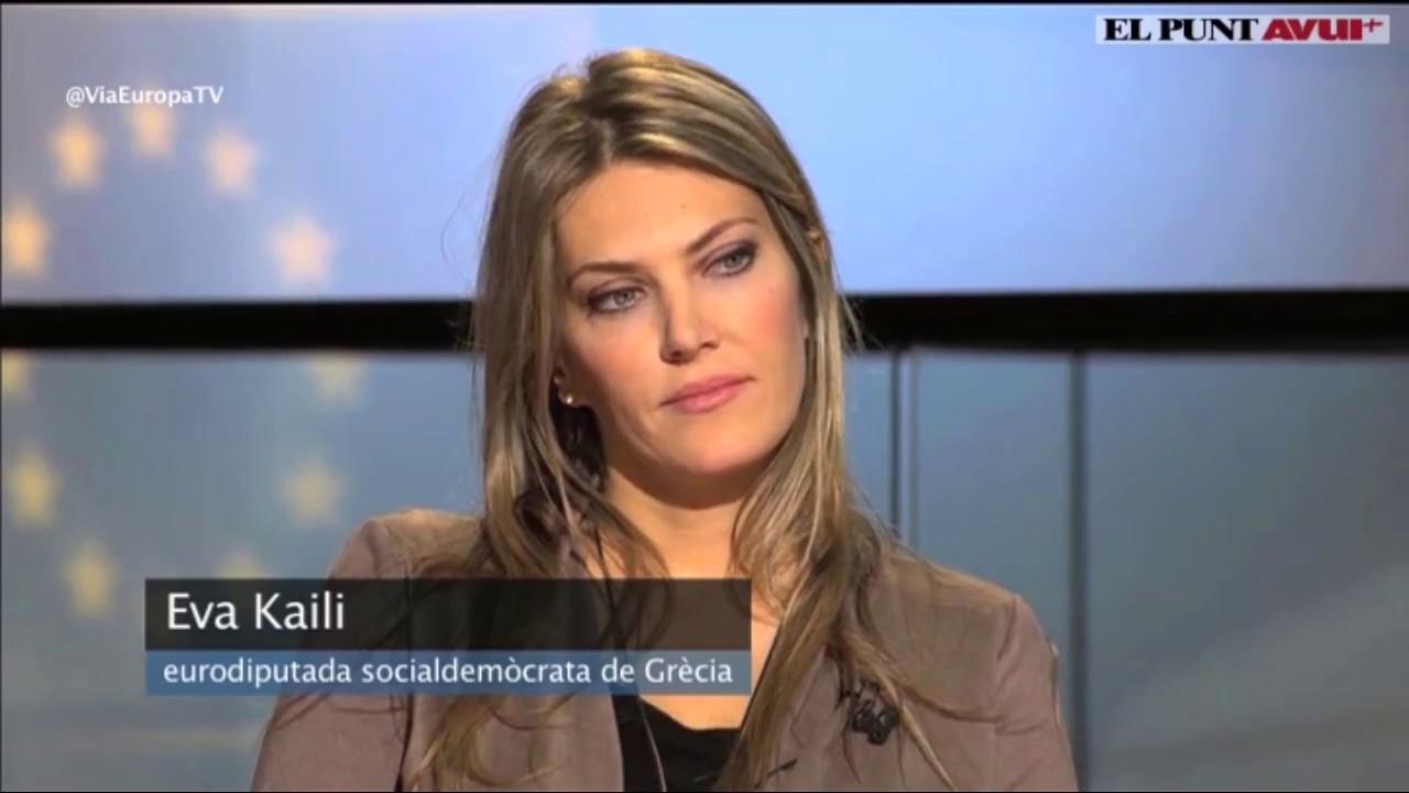 Kaili Thorne Wiki Age Height Parents Boyfriend Dating Net Worth
