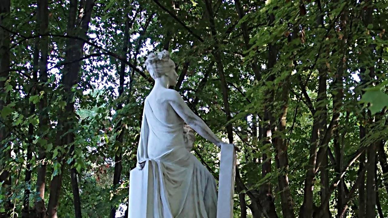 Soissons Saint Crépin : cité jardin (ouverture dans une nouvelle fenêtre)