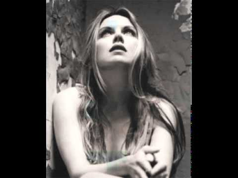 Mary Fahl - Time