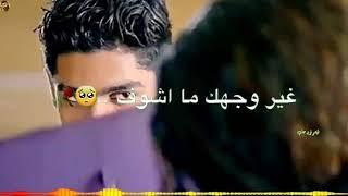 تحميل اغنية مالي غيرك سلطان العماني mp3