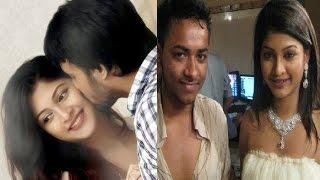 পরিচালকের সাথে সারিকার রাত কাটানো নিয়ে মিডিয়ায় তোলপাড়  ! Latest Hit Bangla Showbiz news !