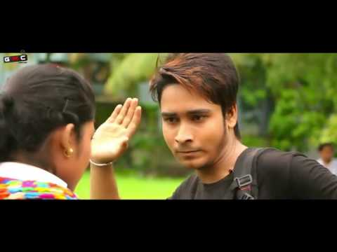 new-bangali-album-song