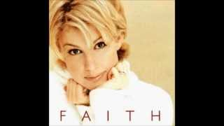 Just To Hear You Say That You Love Me By Faith Hill feat. Tim McGraw *Lyrics in description*