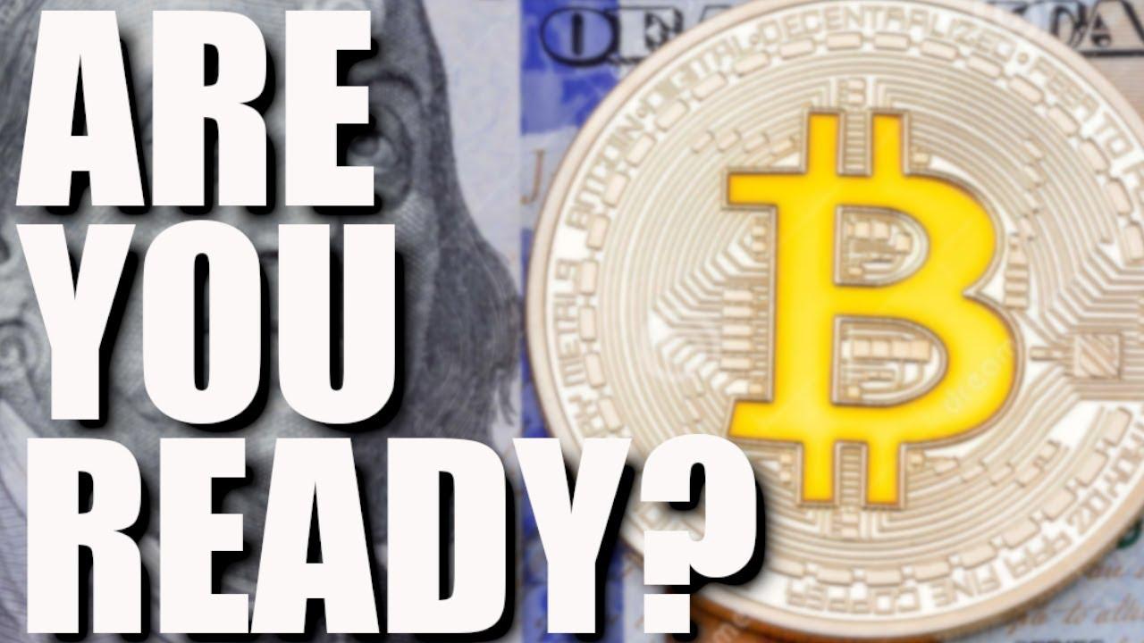 Opțiunile Binare Depun Bitcoin