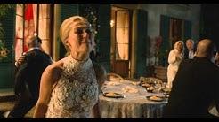 Tuscan Wedding - Hochzeit auf Italienisch - Trailer