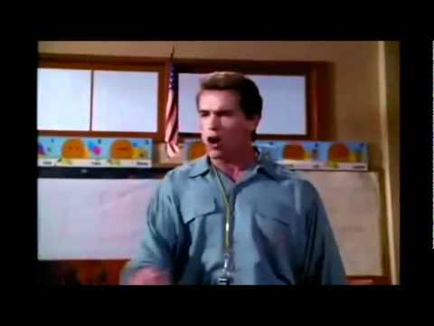 There Is No Bathroom.Arnie Says There Is No Bathroom For 6 Minutes Youtube