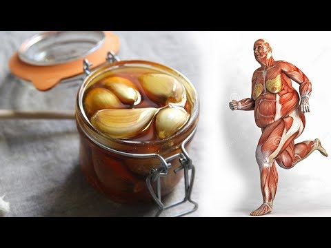 eat-garlic-and-honey-on-empty-stomac-for-7-days-|-natural-health-is-wealth