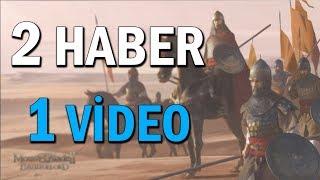 SUÇ ve CEZA SİSTEMİ - Mount & Blade II Bannerlord Türkçe Blog