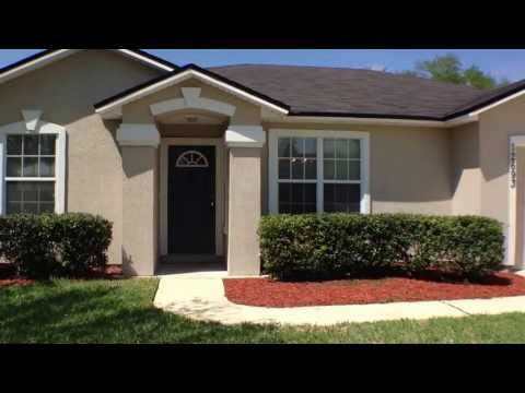 """Houses for Rent in Jacksonville FL"" 3BR/2BA by ""Property Management in Jacksonville FL"""