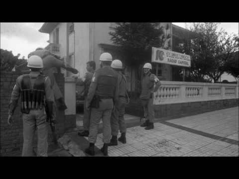 Rádio Gaúcha: invasão à Rádio Capital de Porto Alegre (19/09/1986)