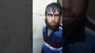 اليوم الأزمنة داعشي موصل وقتلنة