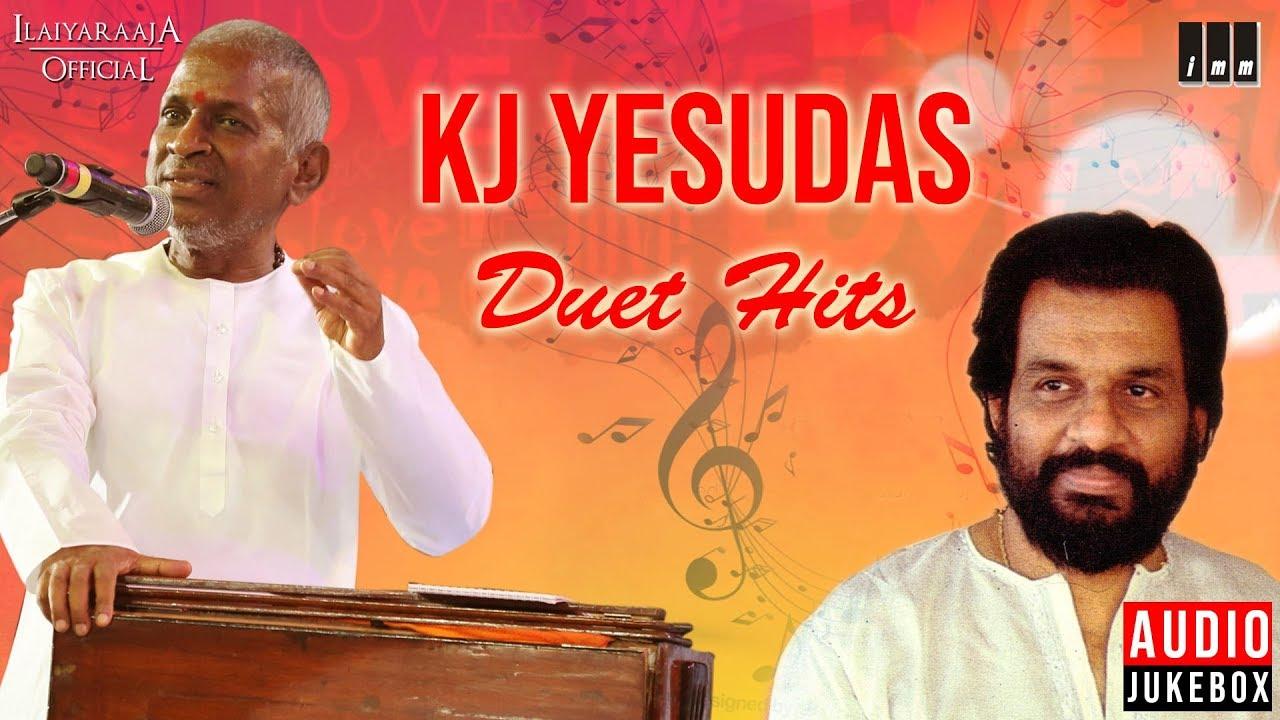 Yesudas Love Songs
