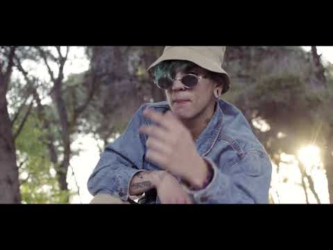 BARDERO$ • LLEVAME (Official Video)