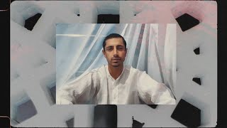 Riz Ahmed Performs 'Any Day' ft. Jay Sean