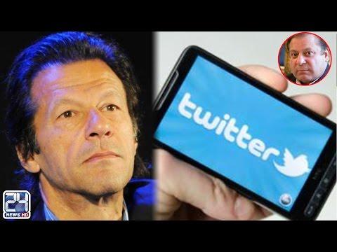 PTI chairman Imran Khan slams govt for giving lion's share of gas to Punjab
