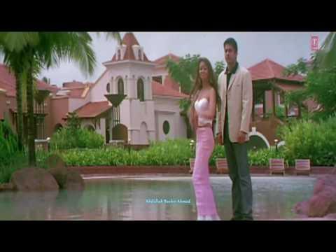 Kuchh Toh Huwa Hai ( Jaane Hoga Kya -2006 ) HD HQ Song | Shreya Ghoshal,abhijeet bhattacharya |