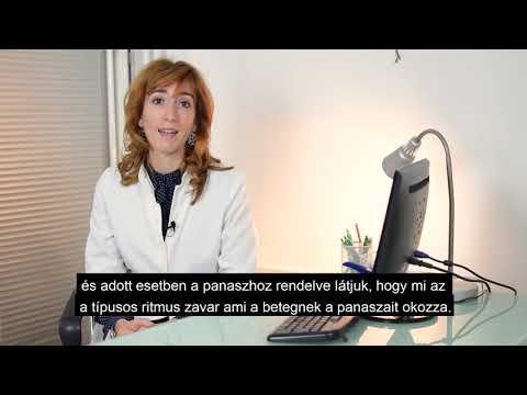 fórum a csípőízületek fájdalmáról hogyan lehet legyőzni az ízületi fájdalmakat