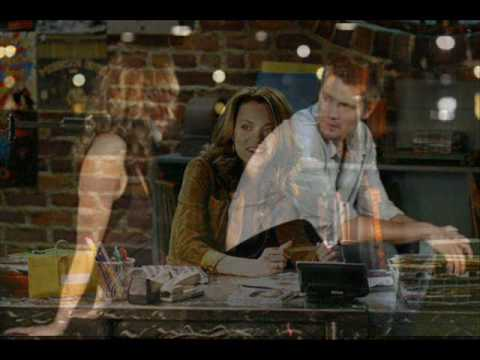 Lucas and Brooke (Peyton & Dean)- Running up that hill (PART 1) from YouTube · Duration:  4 minutes 54 seconds