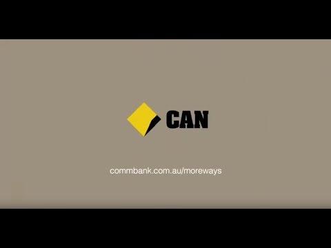 Advert - CBA - VO Rupert Degas
