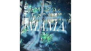 Miryo | Mixtape MAMA (6ix9ine - MAMA(feat. Nicki Minaj, Kanye West))