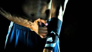 Dwight Howard: Game Changer (adidas basketball) [HD]