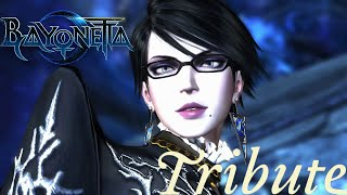 Download lagu Bayonetta Tribute(Fly me to the moon Remix)