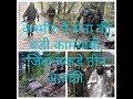 कश्मीर में सेना की बड़ी कामयाबी, जिंदा पकड़े तीन आतंकी IDN news jammu and kashmir
