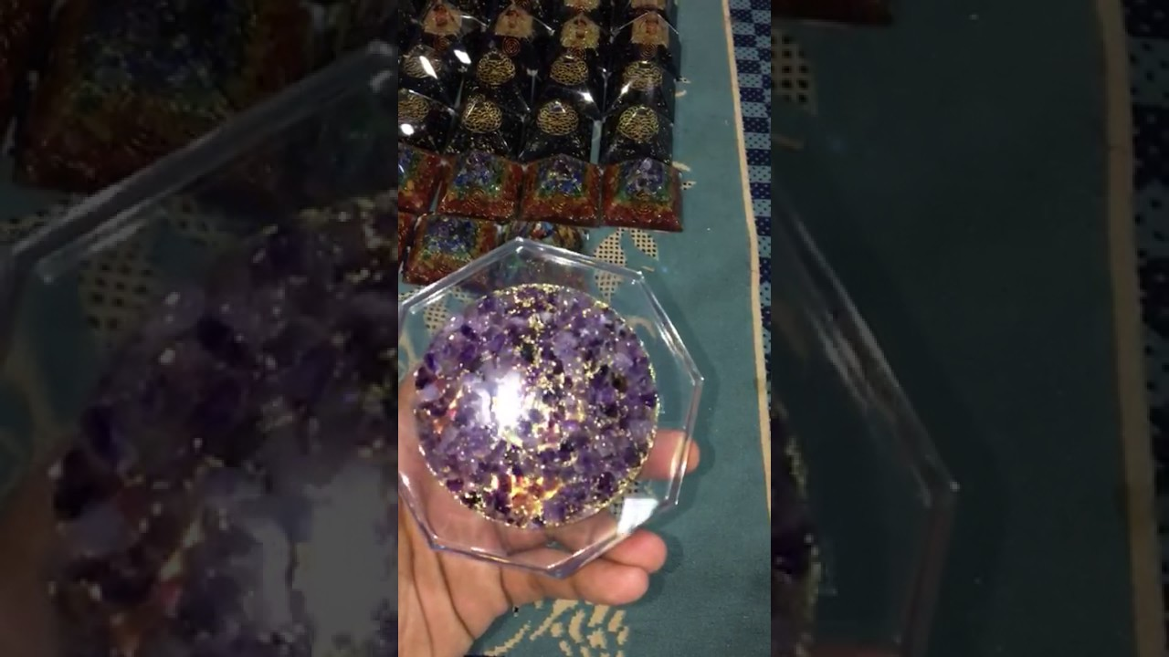 Wholesale Spiritual Products Store in India | USA | UK